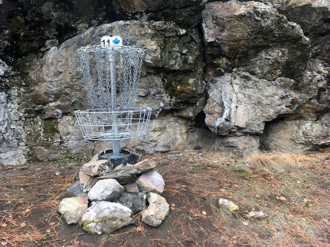 Your Checklist For Disc Golf Equipment For Sale