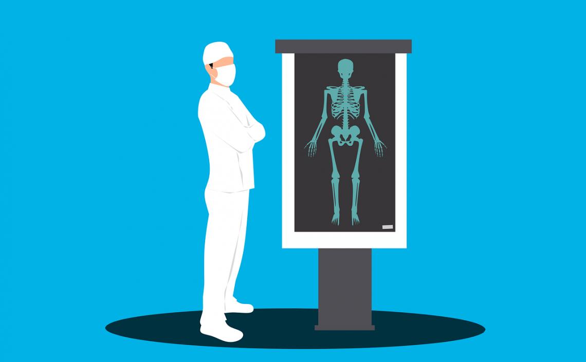 Understanding Medico Legal Assessments