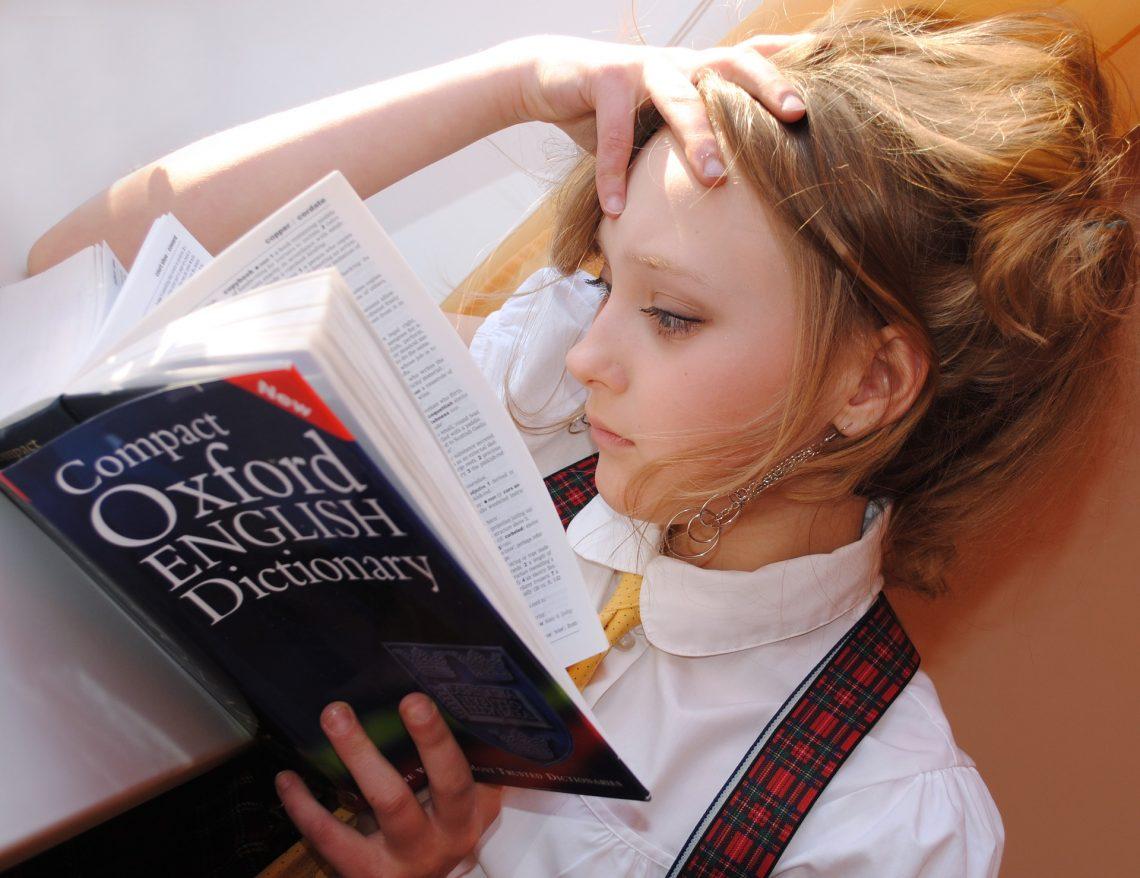 Overcoming Dyslexia With Dyslexia Reading Programs