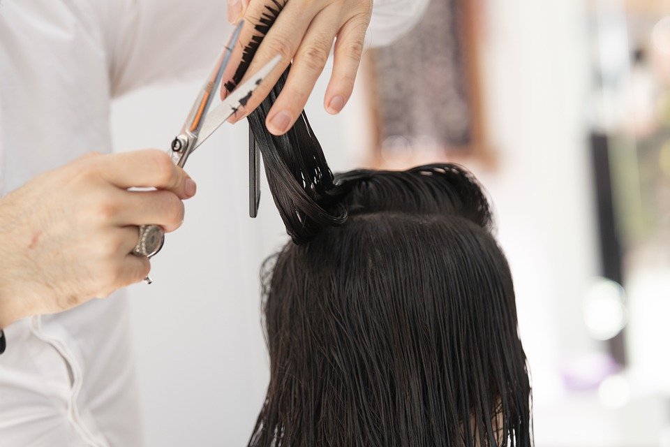 Tips On Finding The Best Hairdressers Pymble