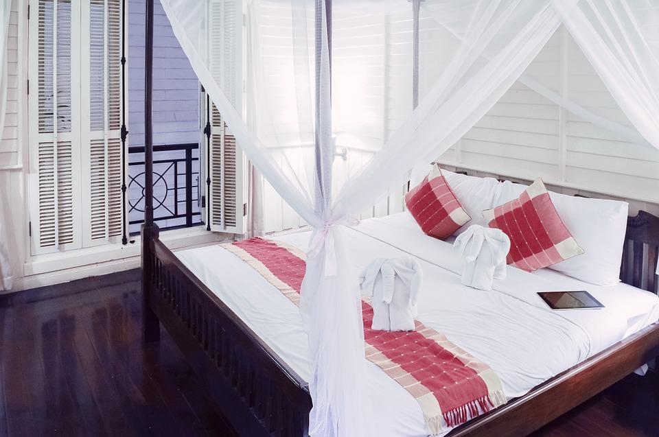 Explore Your Budget Accommodation Wagga Wagga
