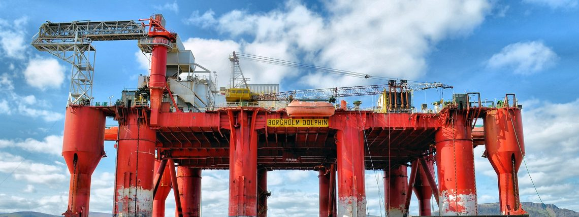 Hiring An Exploration Drilling Company: 3 Critical Questions To Ask