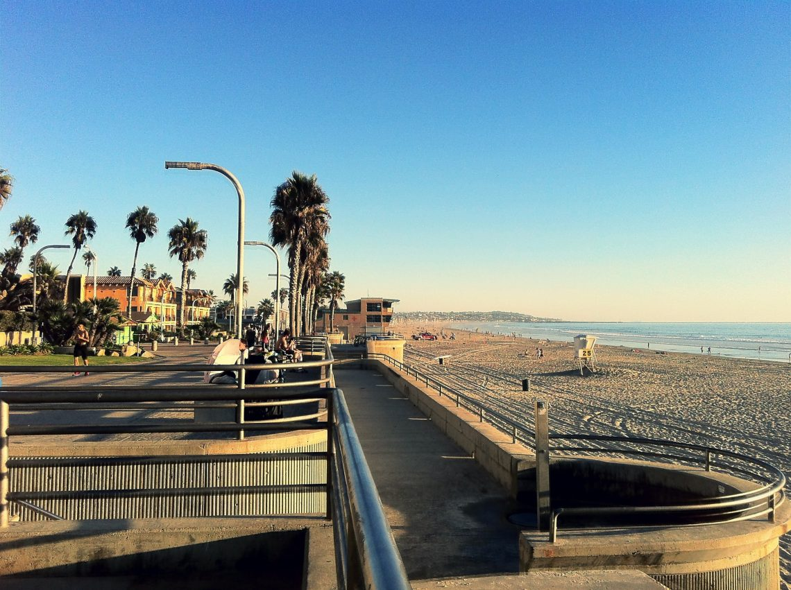 Finding The Best Accommodation In Mission Beach