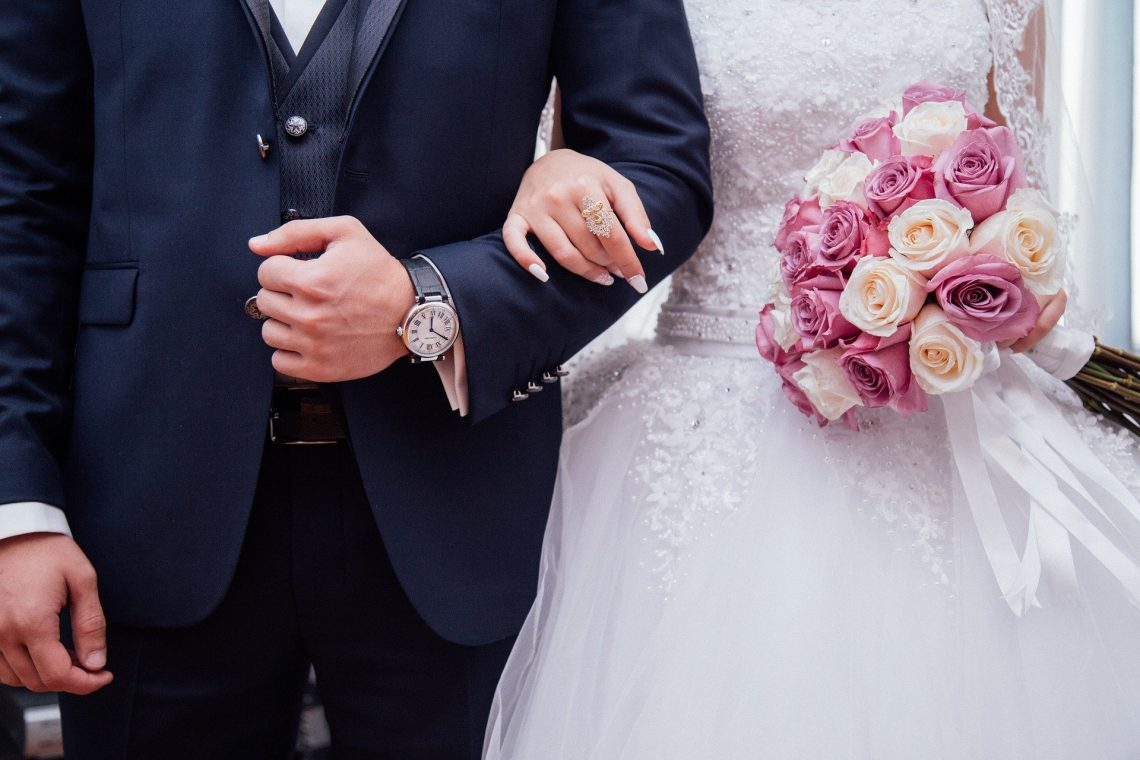 How To Choose The Best Wedding Celebrant In Newcastle