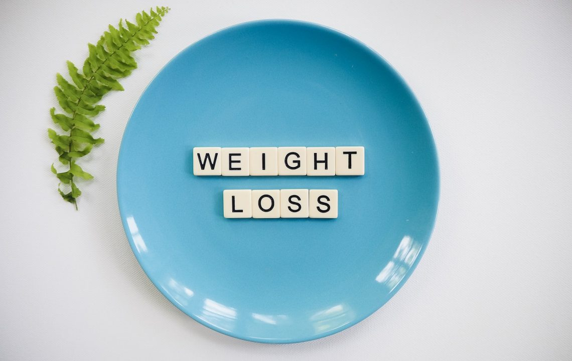 When To Opt For Weight Loss Surgery And The Factors To Consider