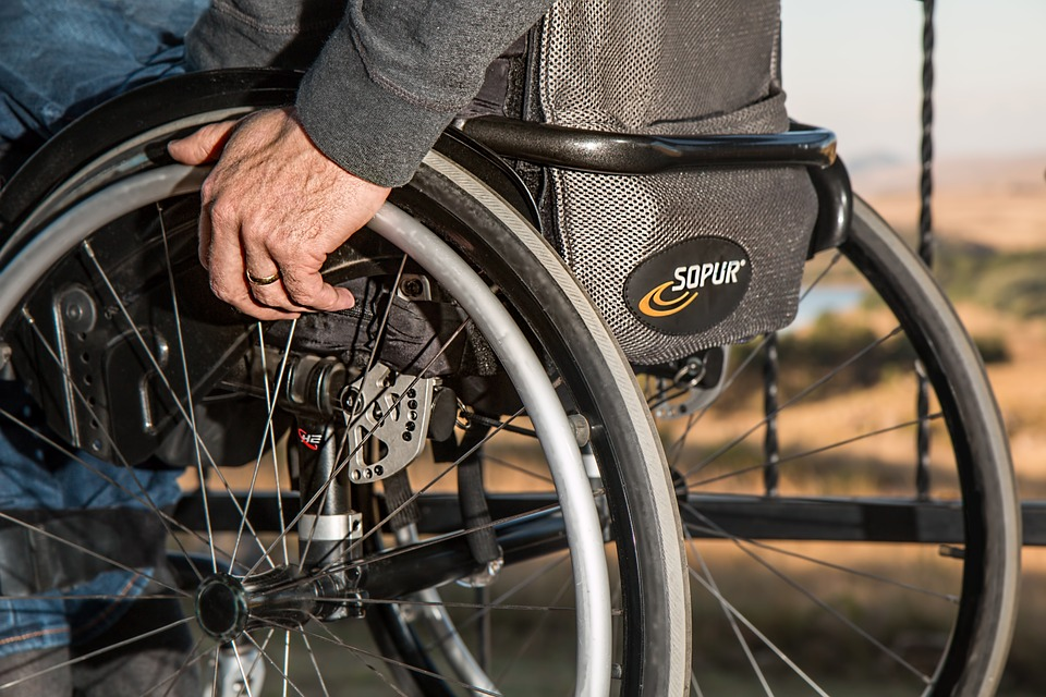 Give Insight To NDIS Support