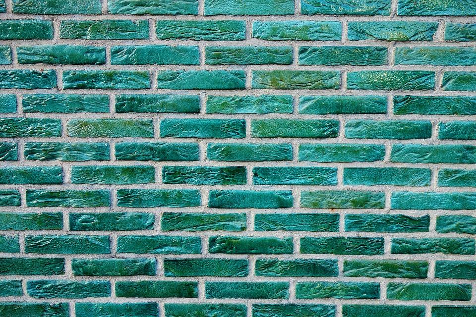 Why You Should Choose Glazed Bricks