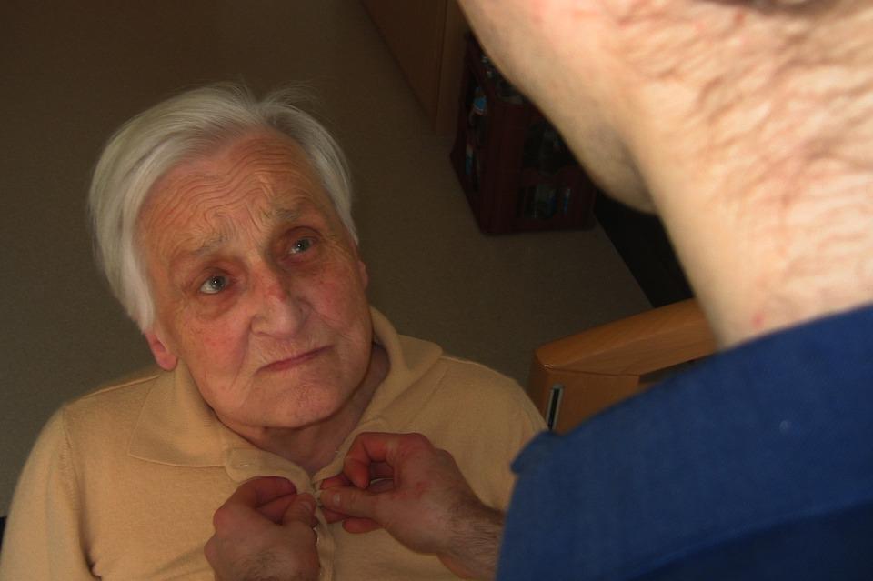 Holistic Care At Home