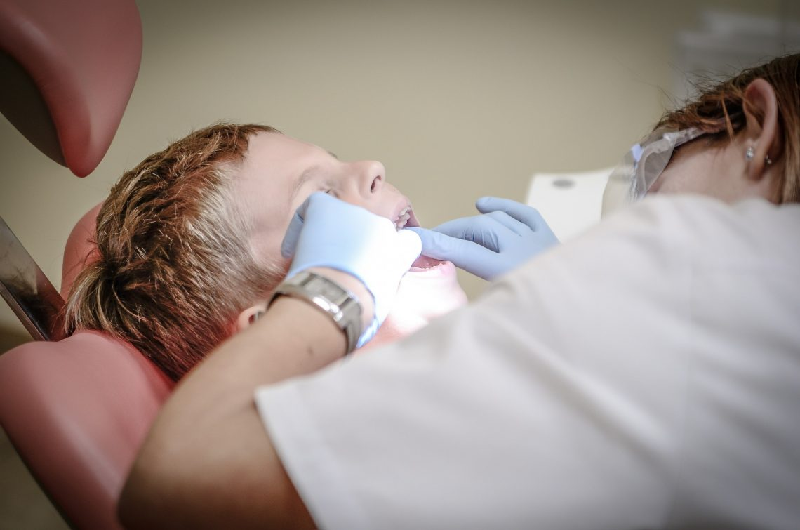 Tips To Find The Best Cosmetic Dentist In Brisbane North