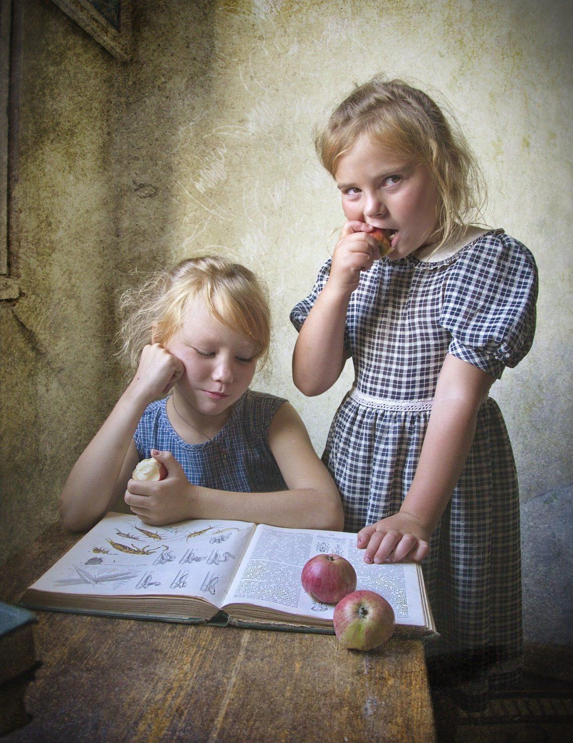 Effective Dyslexia Reading Programs