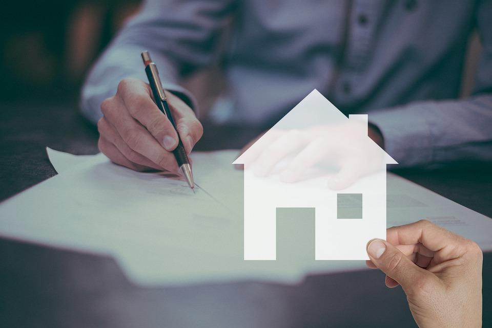 A Brief On Australian Home Loans