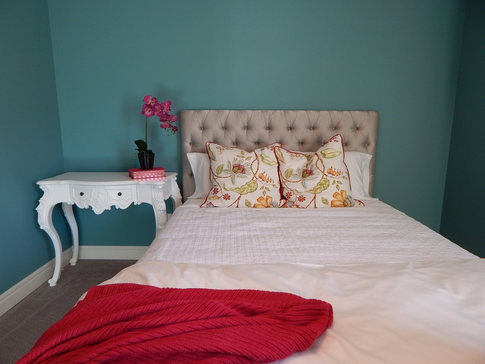 The Top Points To Know About Headboards Sydney