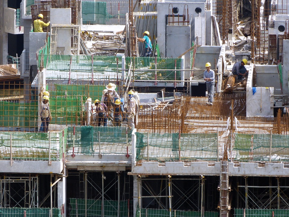 Student Accommodation Construction Companies – Essential 3 Things You Need To Know