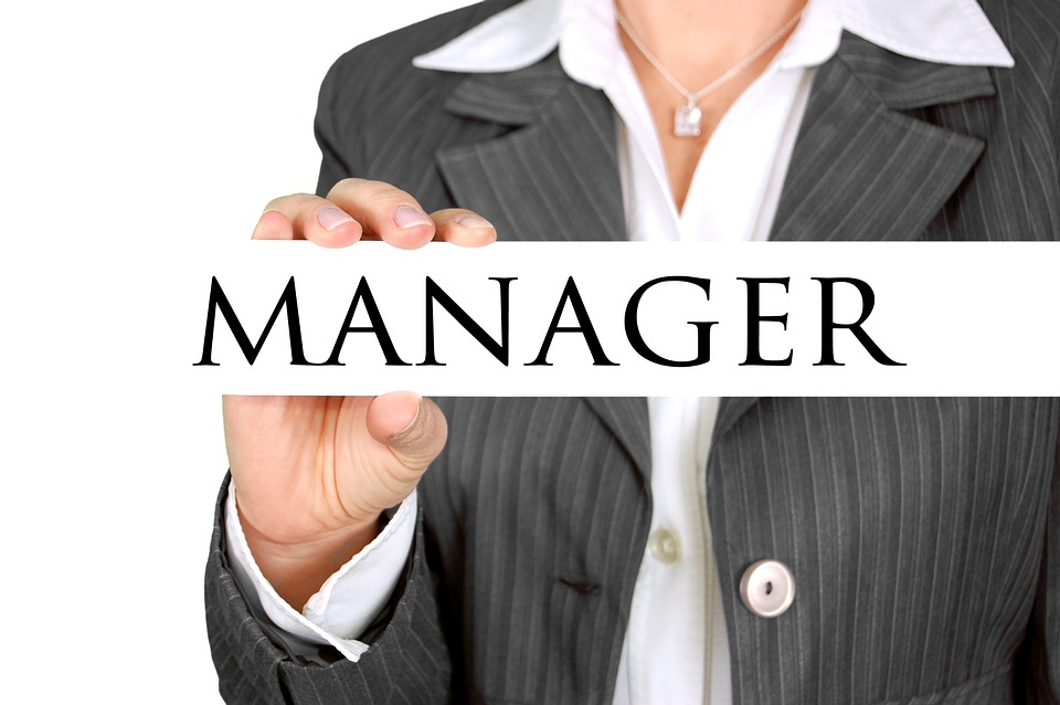 Building A Change Manager Team: What You Need To Know