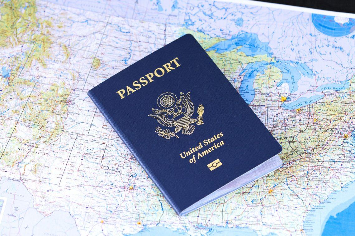 Partner Visa Australia: Understanding The Process