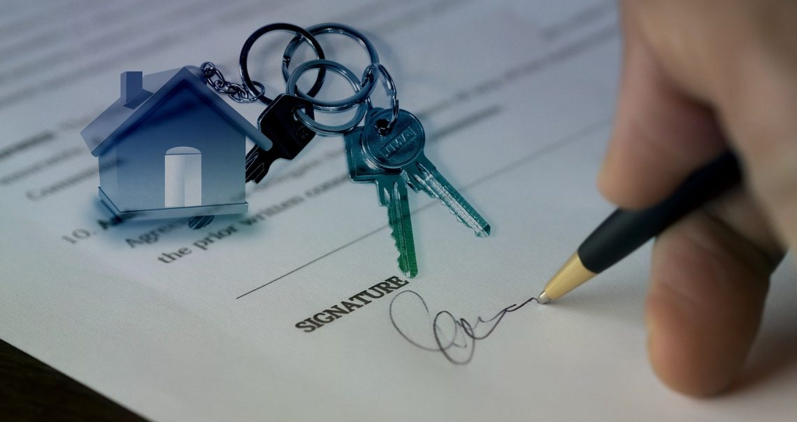 Tips For Investing In Brisbane Property