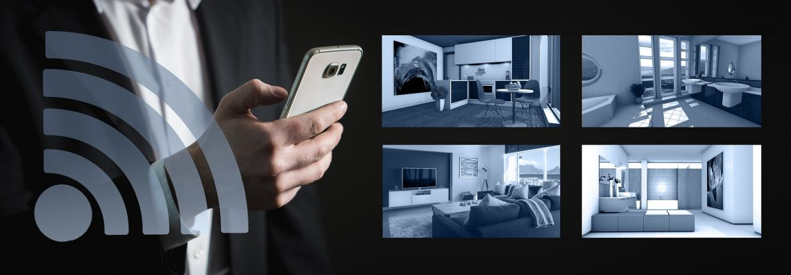Installing Home Automation Sydney