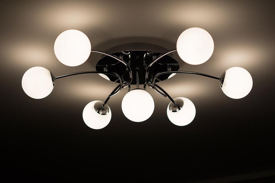 Residential Lighting Design Solutions