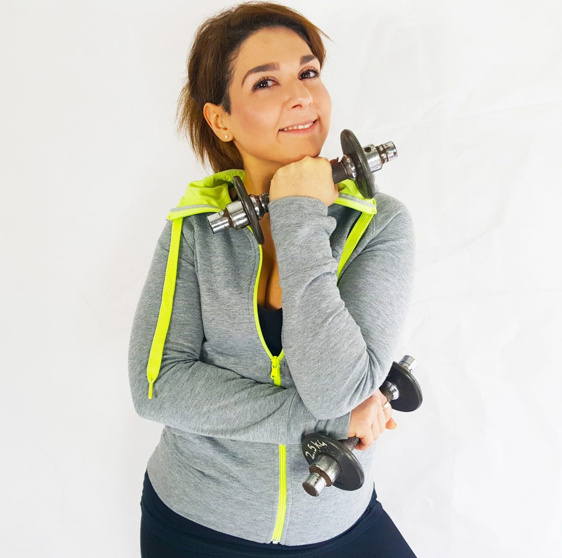 Benefits Of Personal Trainer Sydney
