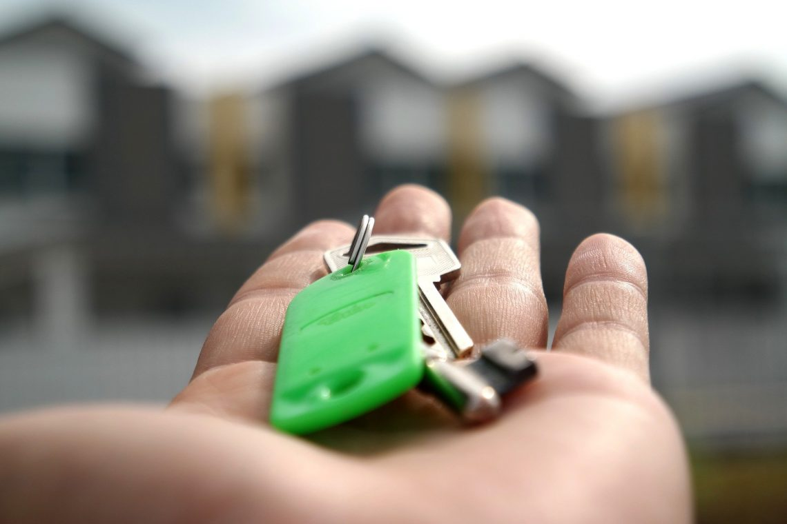 Your Options With Australian Home Loans