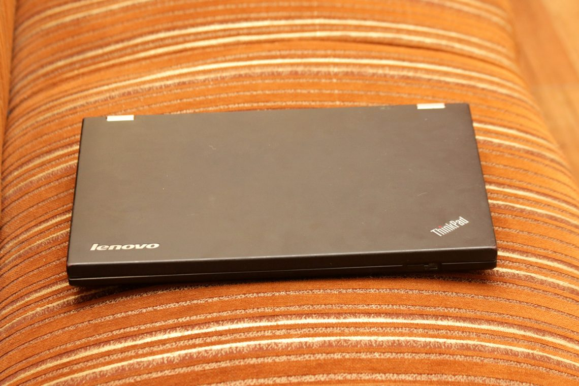 3 Steps To Buying A Lenovo Laptop: Clean And Simple